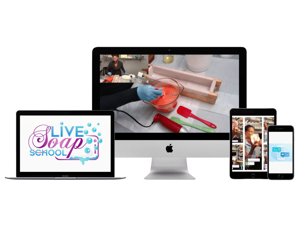 Online Community for Handmade Crafts