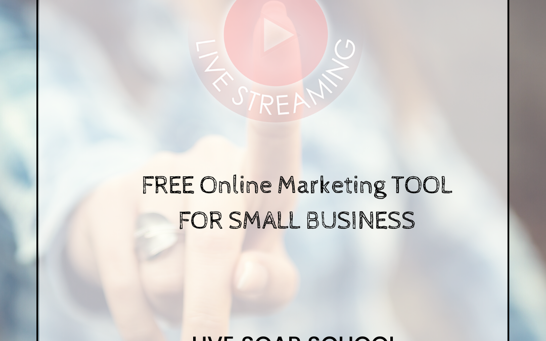 Marketing Idea – How to Market Your Business Online For FREE